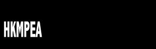 香港電影製作行政人員協會